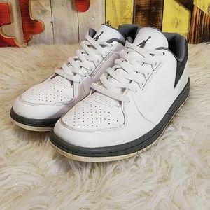Nike Jordan 1 Flight Low Mens Size 8